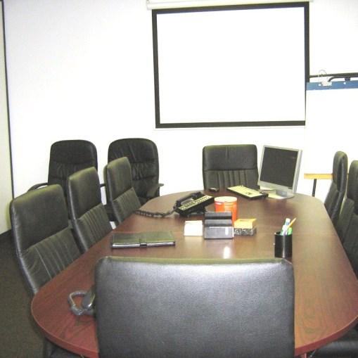 alias-office-board-room