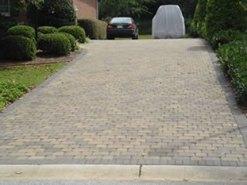 Concrete work 1